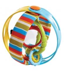Развивающая игрушка Вращающийся бубен Tiny Love (470)