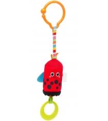 Подвесная игрушка Tiny Love Божья коровка 482