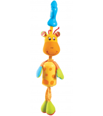 Подвесная игрушка Tiny Love Жираф Самсон 434
