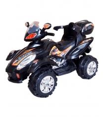 Электроквадроцикл TjaGo winner