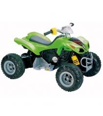 Электроквадроцикл TjaGo strong