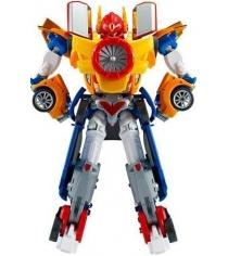Трансформер Tobot Titan Hurricane Spin 301004