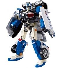 Young Toys Tobot C Полиция 301014