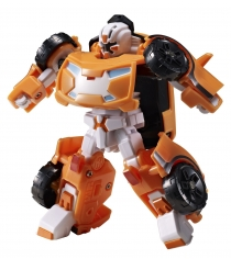 Young Toys Tobot Mini Х 301020