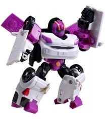 Young Toys Tobot Mini W 301022