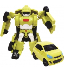 Young Toys Tobot Mini D 301027
