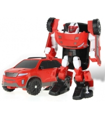 Young Toys Tobot Mini Z 301030