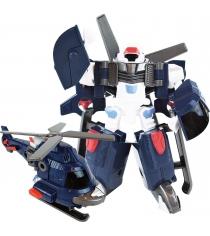 Трансформер Mini Tobot Приключения Y 301045