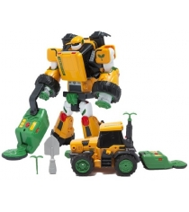 Young Toys Tobot T 301047