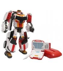 Young Toys Tobot V 301048