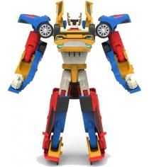 Young Toys Tobot Mini Tritan 301056