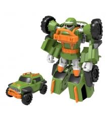 Young Toys Tobot Mini K 301059