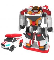 Young Toys Tobot Mini V 301060
