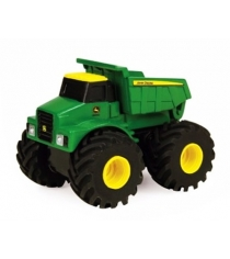 Самосвал TOMY Monster Treads 37650-1