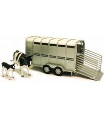 Трейлер TOMY для перевозки животных 42709