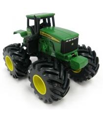 Трактор TOMY Monster Treads 42932