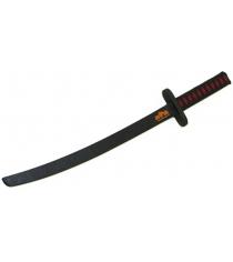 Деревянное оружие Три богатыря Восточный меч ТБ-006