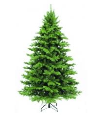 Искусственная елка Triumph Tree Шервуд Премиум 260 см зеленая