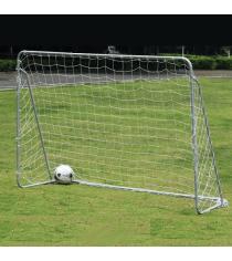 Детские футбольные ворота Юнион-Плей 1301