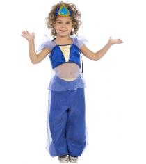 Карнавальный костюм для девочки Вестифика Звезда Востока
