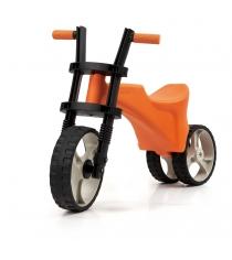 Беговел Vip Lex LEX-706 оранжевый