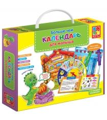 Настольная игра Vladi Toys VT2801-08