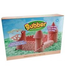 Масса для лепки Waba Fun Bubber красная 1200 гр 140-305