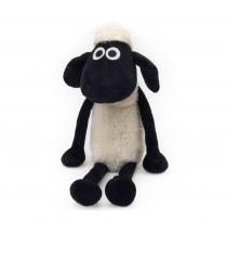 Игрушка грелка Warmies Shaun The Sheep Барашек Шон AAR-SS-1