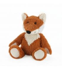Игрушка грелка Warmies Cozy Plush Лиса CP-FOX-2