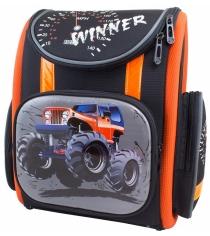 Рюкзак Winner 1002