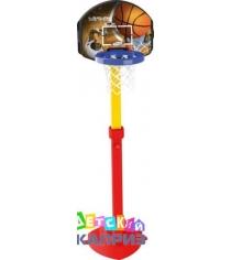 ce155031 Детские баскетбольные щиты — купить по лучшей цене в Москве: отзывы ...
