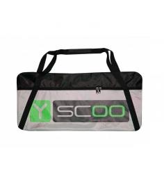 Сумка чехол Y-SCOO для самоката 230