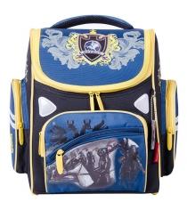 Рюкзак Across ACR15-211-2