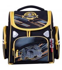 Рюкзак Across ACR15-211-3