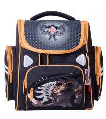 Рюкзак Across ACR15-211-5