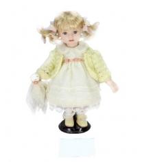 Angel collection Кетлин 30 см