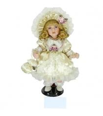 Angel collection Лея 30 см
