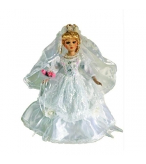 Angel collection Кейт 40,5 см