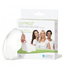Накладка на грудь Ardo LilyPadz 63.00.214