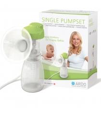 Набор для электрических молокоотсосов Ardo Calypso Single PumpSet 63.00.220...