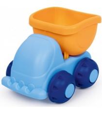 Машинка Baby Trend 59433