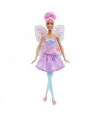 Барби Кукла-принцесса Candy Fashion DHM51