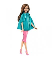 Барби Куклы из серии Сочетай и наряжай DJW59