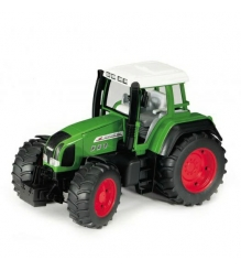 Трактор Fendt Favorit 926 Vario Bruder 02-060