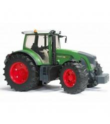 Трактор Fendt 936 Vario Bruder 03-040