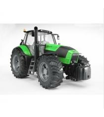 Трактор Deutz Agrotron X720 Bruder 03-080