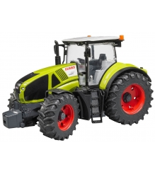 Трактор Claas Axion 950 Bruder 03-012