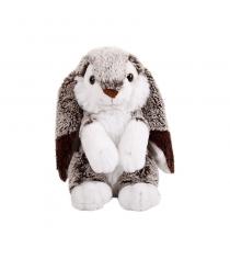 Сидячий Кролик 21см Button Blue 41-1042F