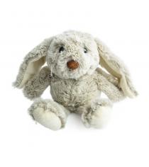 Заяц Молли 14 см
