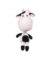 Мягкая игрушка Button Blue подвеска Корова 20 см 73-2090...